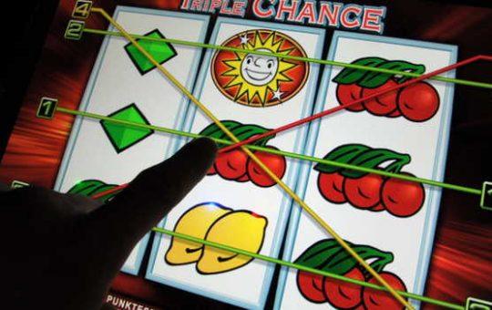 membongkar cara untuk menang slot online