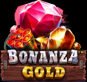 Slot Bonanza Gold