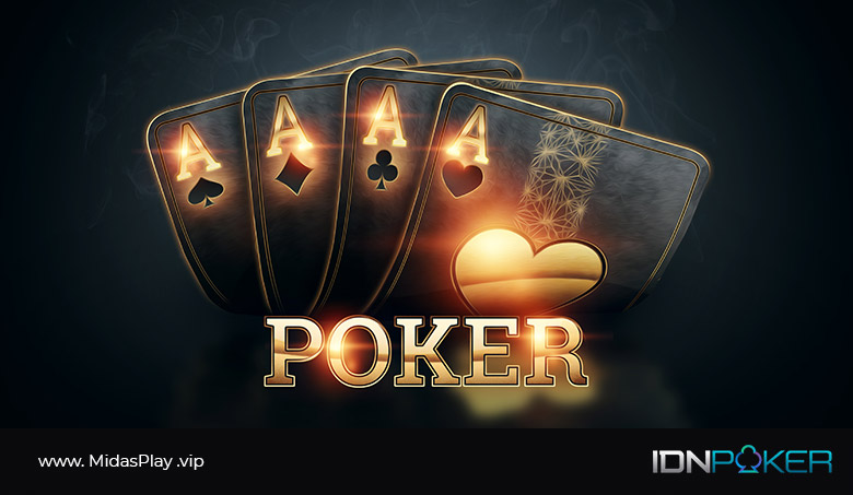Kekurangan dan Kelebihan Dari Poker Online