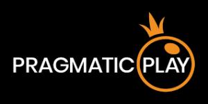 5 Slot Pragmatic dengan RTP terbaik